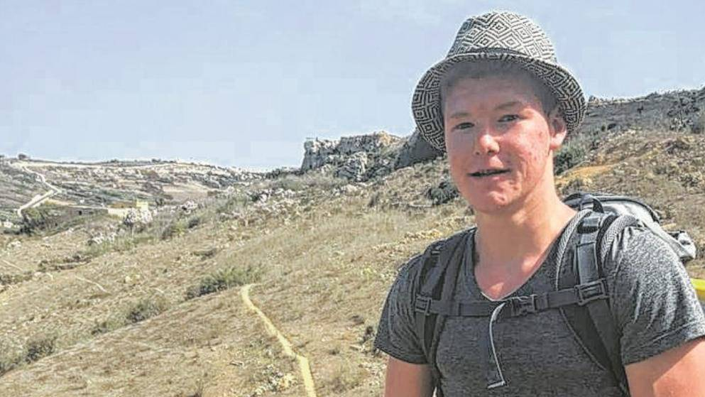 Misterij smrti turista (17) na Malti: Tijelo je bilo bez organa
