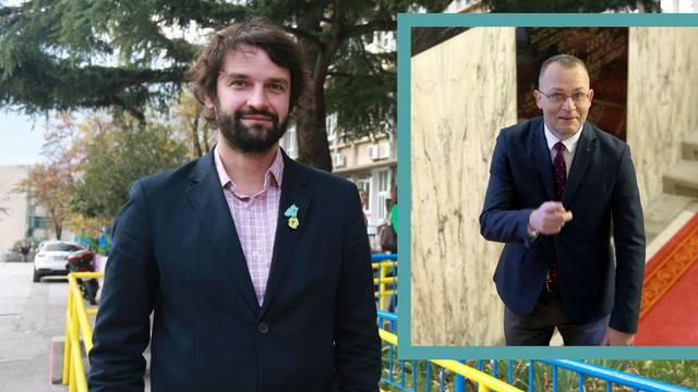 Pare su pare: Hasanbegoviću je Jokić dao 1200 kn honorara!
