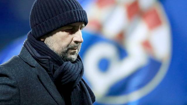 Fenerbahče Bjelici nudi ugovor: 'Ili si iznad 50% ili ide otkaz'!