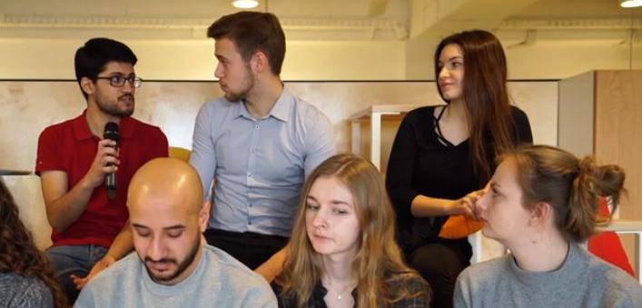 Mehmed (24): Uz internet sam pronašao posao u Hrvatskoj