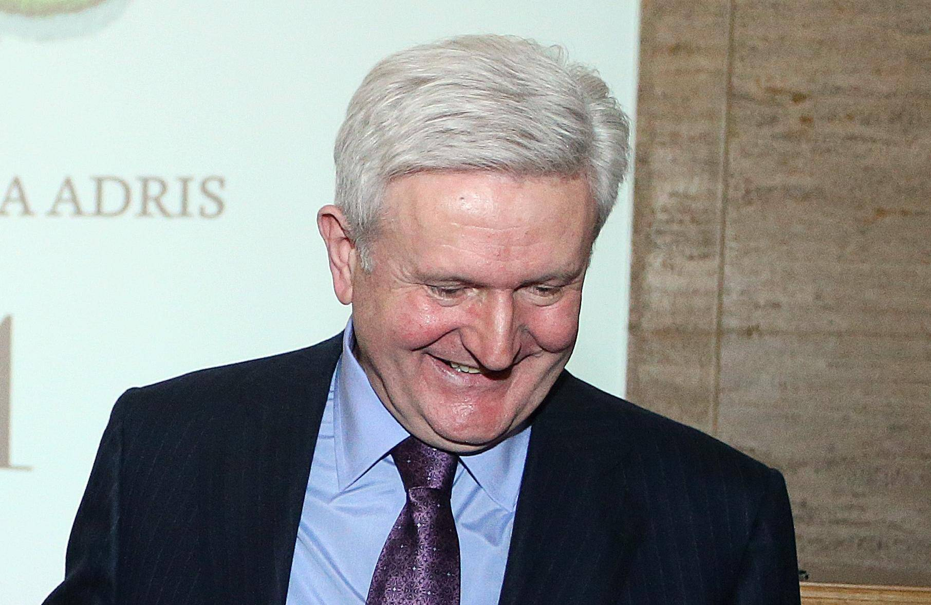 Bi li nas doista spasilo da Ivica Todorić završi iza rešetaka?