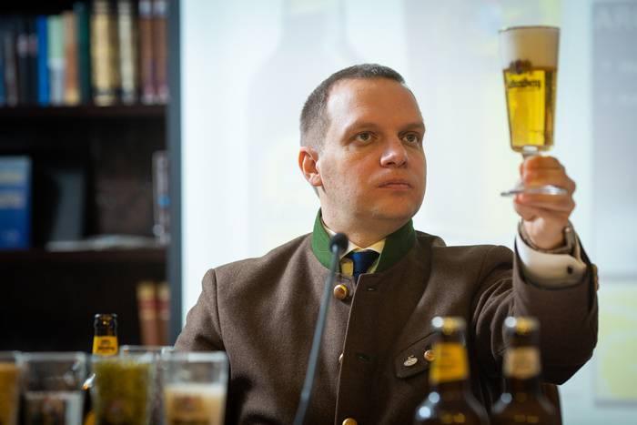 Splićani ponovo mogu uživati u dalmatinskom sinonimu za pivo