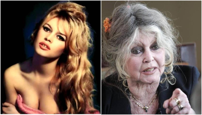 Brigitte Bardot bila seks-simbol, udavala se četiri puta, a sada je već 28 godina s političarem...