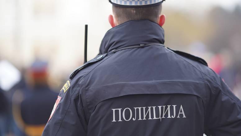 Profesionalni ubojica maskiran u starca ubio sina poznatog srpskog mafijaša Uskokovića
