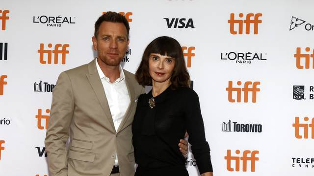 41st International Toronto Film Festival