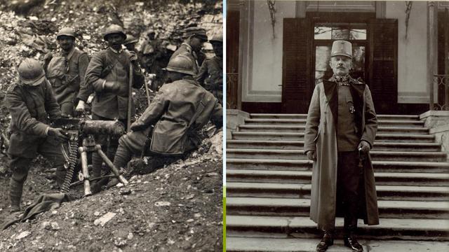 Najveći hrvatski vojskovođa: Jedini je dobio čin feldmaršala