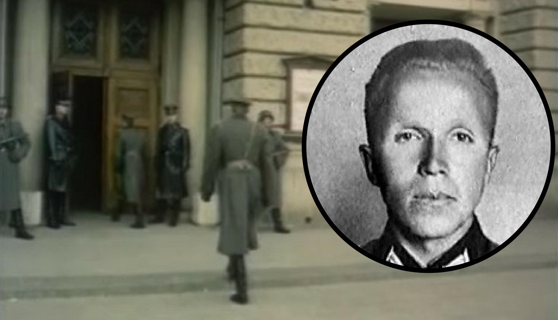 Staljinov 'James Bond': On je bio nacistički neprijatelj br. 1