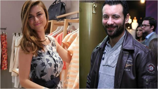 Ipak se još vole: Ivan Herceg potajno se viđa s Anitom Dujić