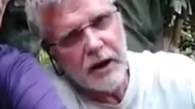 Na Filipinima: Islamisti odrubili glavu zatočenom Kanađaninu