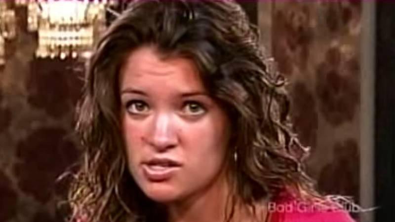 Umrla TV zvijezda (33), majka je shrvana: 'Život je nepravedan'