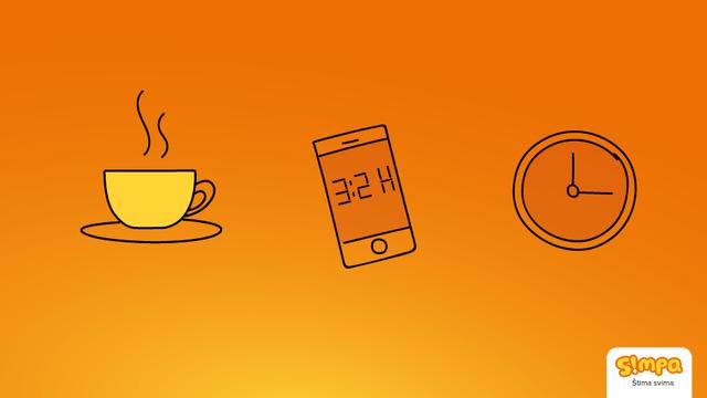 Milenijci svoj mobitel koriste 3,2 sata dnevno, znate li kako?