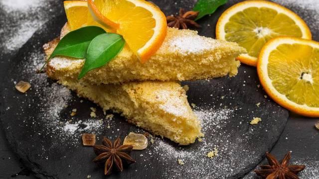 Zdravlje na tanjuru: Sezona je otočkih limuna i naranči