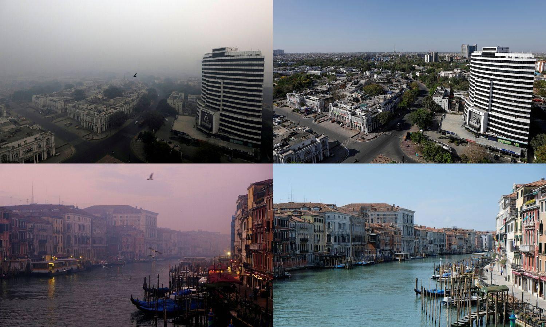 Izolacija u Europi spriječit će 11.300 smrti zbog onečišćenja