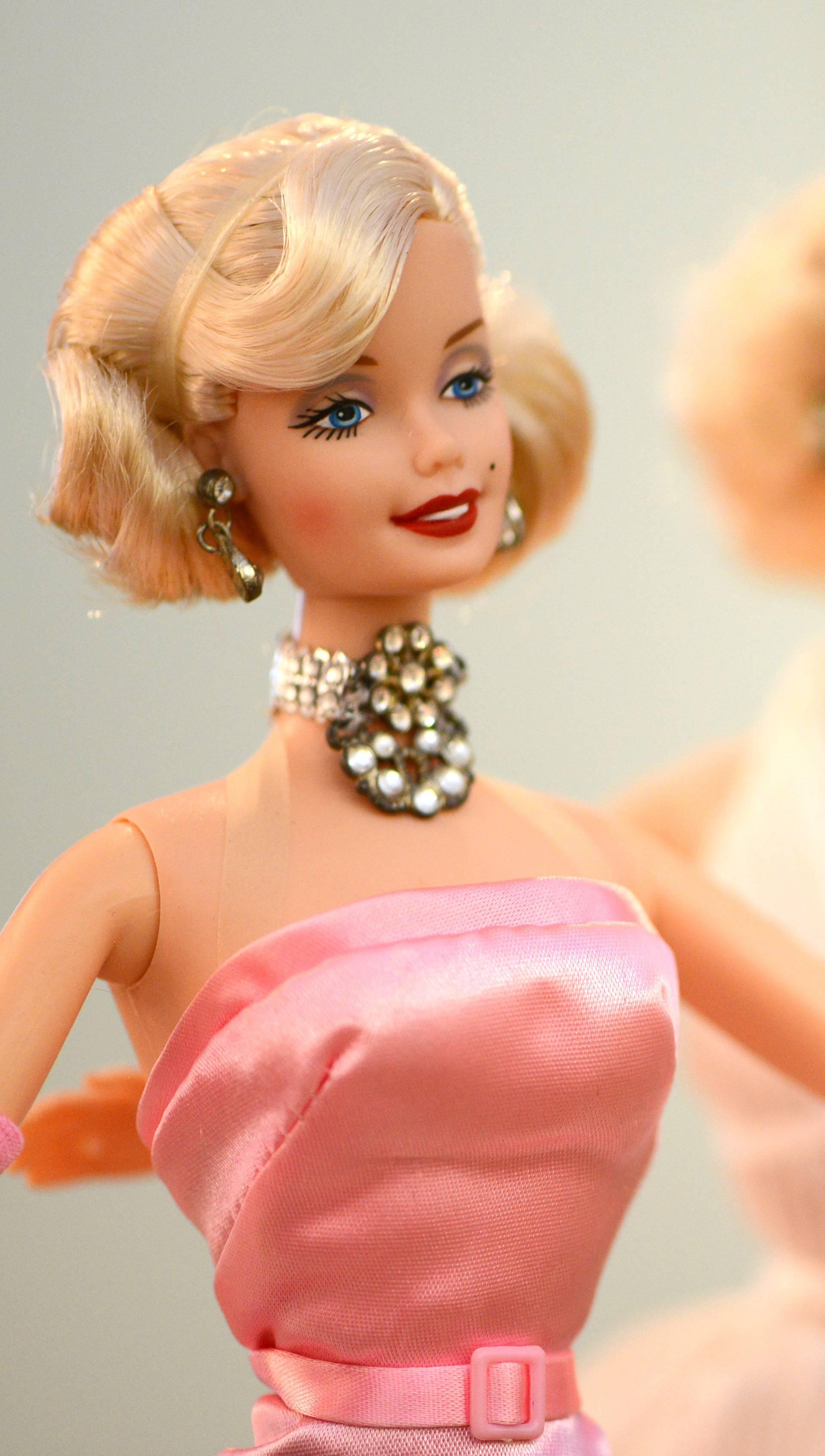 Od poznatih igračka do igrica - njih su osmislile kreativne žene