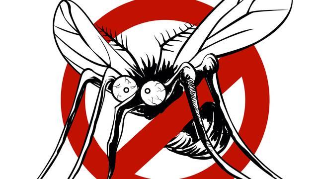 Kućni insekticidi imaju malo opasnih tvari, ali ipak pazite