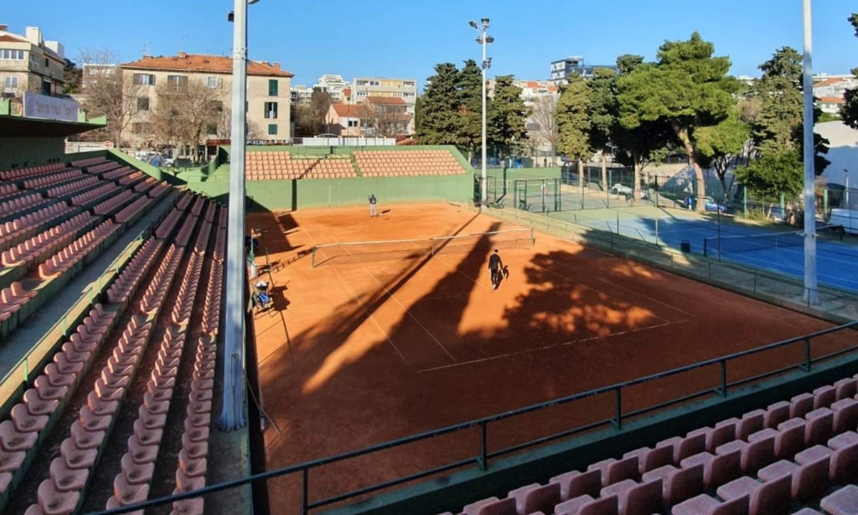 Split je opet na teniskoj karti: Možemo biti mali Monte Carlo