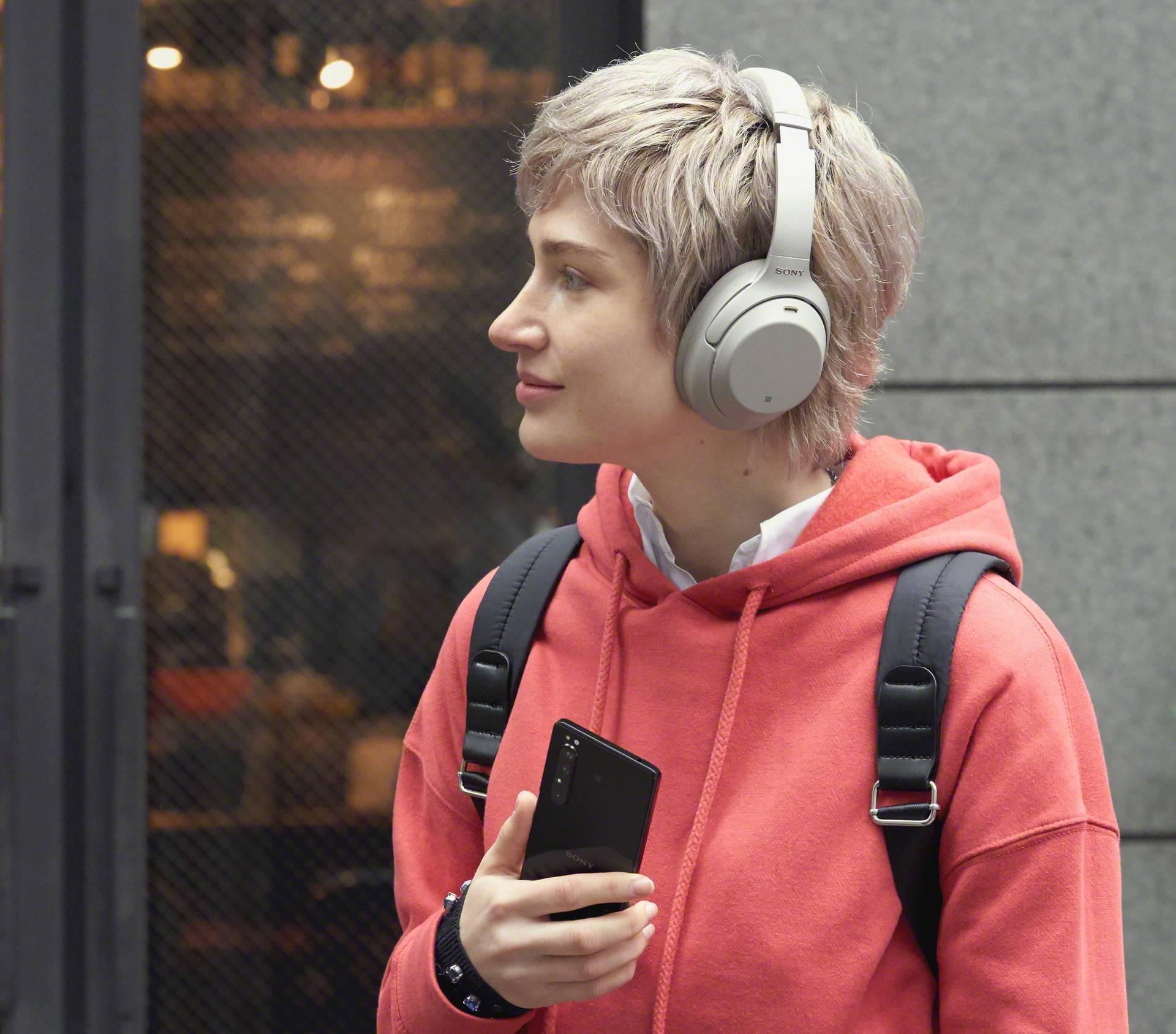 Nova Xperia 1 ima 5G i kameru kojoj ništa neće moći pobjeći