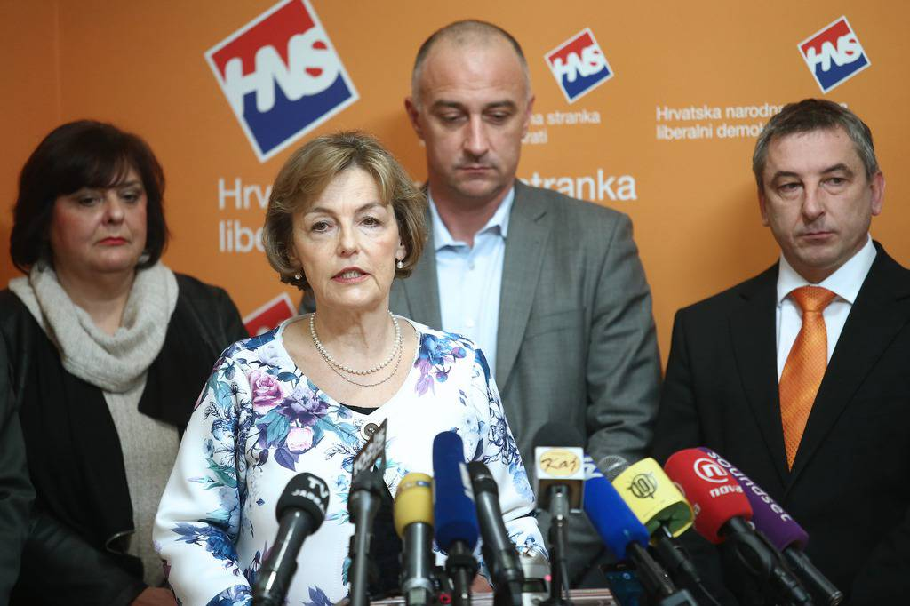 Sanjin Strukić/PIXSELL