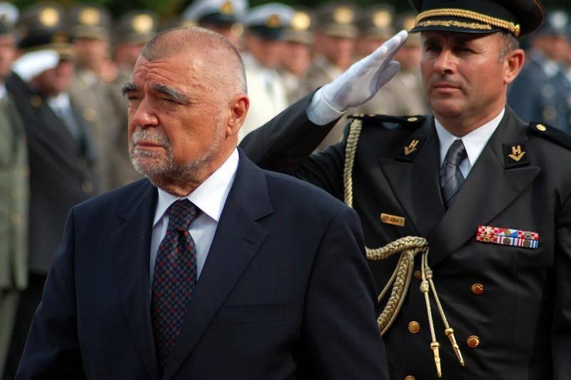 D.Tijardović