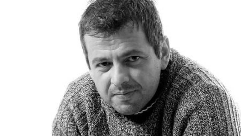 Najčitaniji suvremeni srpski pisac: 'Mislim da sam dripac!'