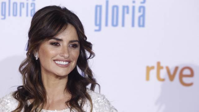 'Dolor y Gloria' Premiere - Madrid