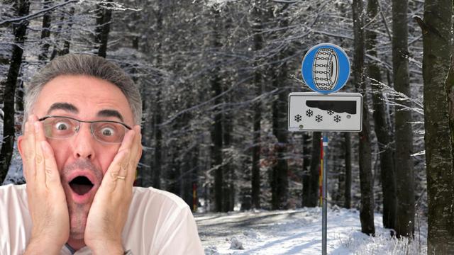 Crveni alarm za Gorski kotar i Liku, a Vakula upozorio: Ako možete, odgodite putovanja