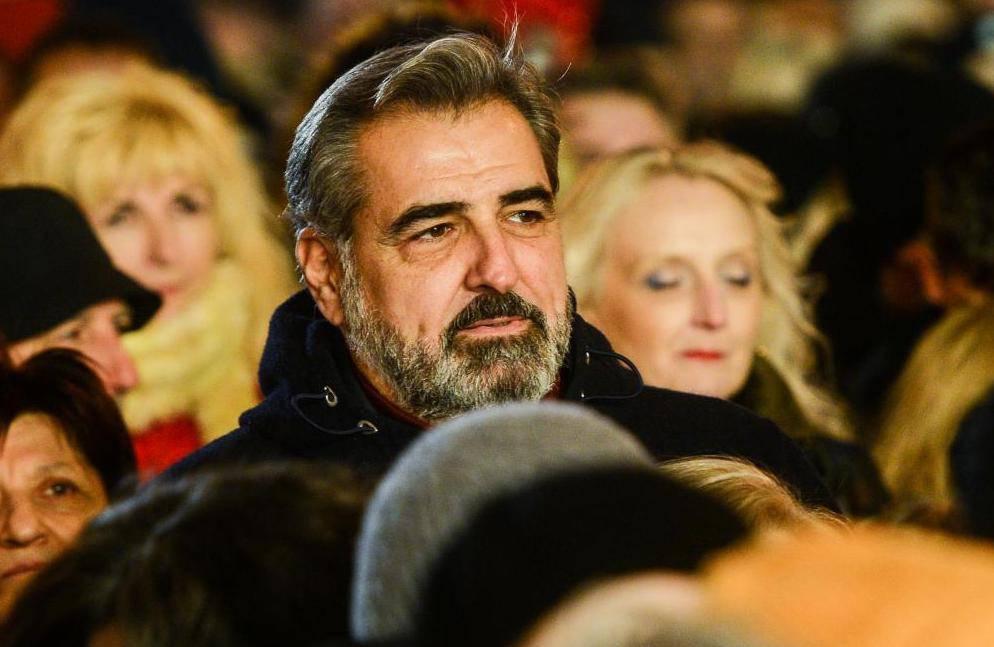 Tajna žene koja je Vidoševiću spasila 29 mil. kn od zapljene