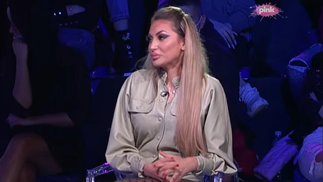 Hanu Rodić nakon samo 15 dana izbacili iz Zadruge: To je prevara