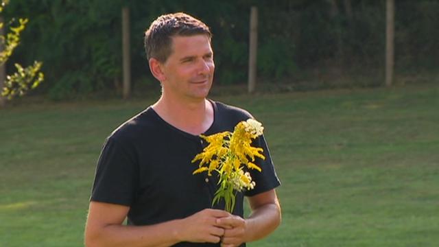 Nakon Škore i Kekina, na izbore ide farmer iz 'Ljubav je na selu'