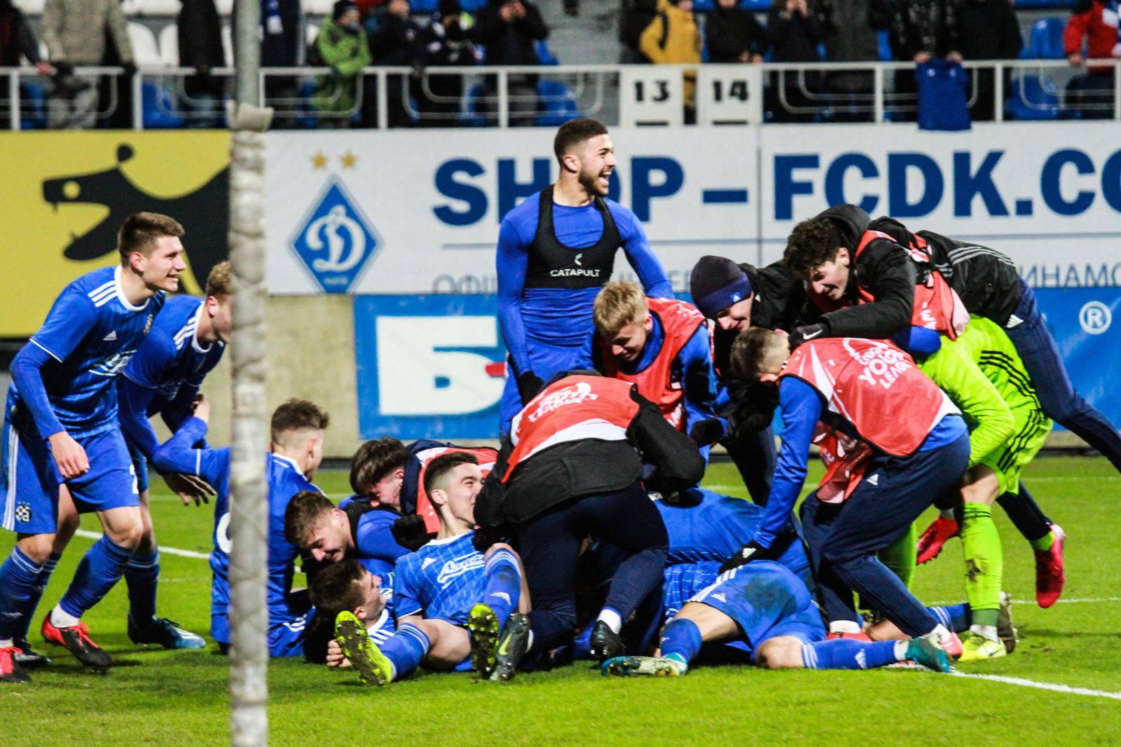 'Modri' će na Valentinovo znati na koga će: Real, Juve, Inter?