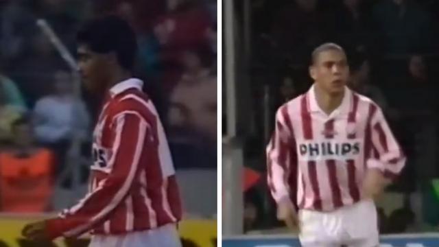 PSV-u u Osijeku večeras ne bi pomogli Ronaldo, a ni Romario