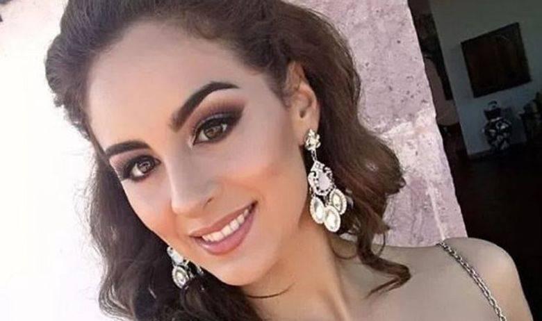 Stravična nesreća: Poginula je lijepa misica (26) i njen dečko