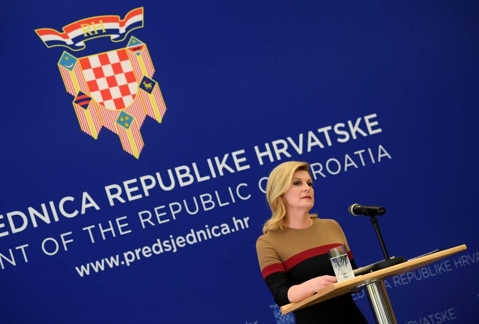 'O tezama slovenskih medija saznali smo upravo iz medija'