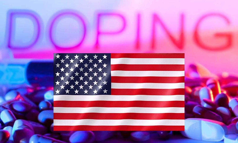 'Amerikanci lažu, moguće je da ih izbacimo s Olimpijskih igara'
