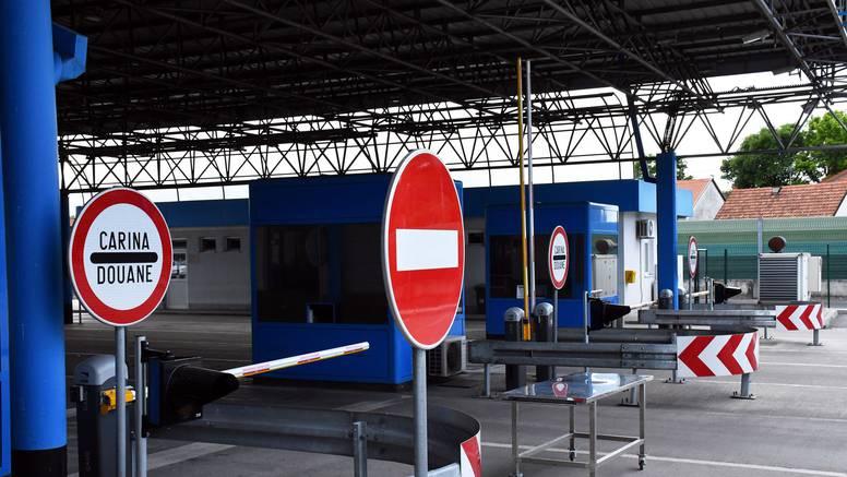 Na granicama svatko ima svoja pravila: Evo što vam treba za ulazak u europske zemlje