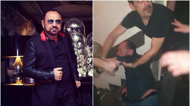 Mile Kitić: 'Jedan loš čovjek mi ne može ništa dok imam vas'