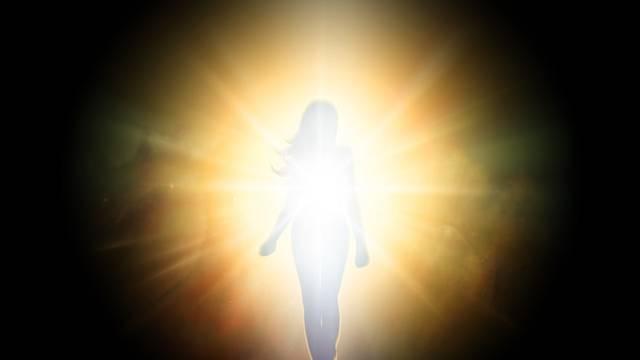 Svi znakovi da imate staru dušu - to su iskustva iz prošlih života