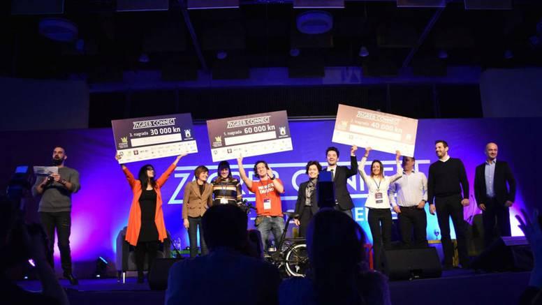 Startup zvijezde: 17 timova u utrci za fond od milijun kuna