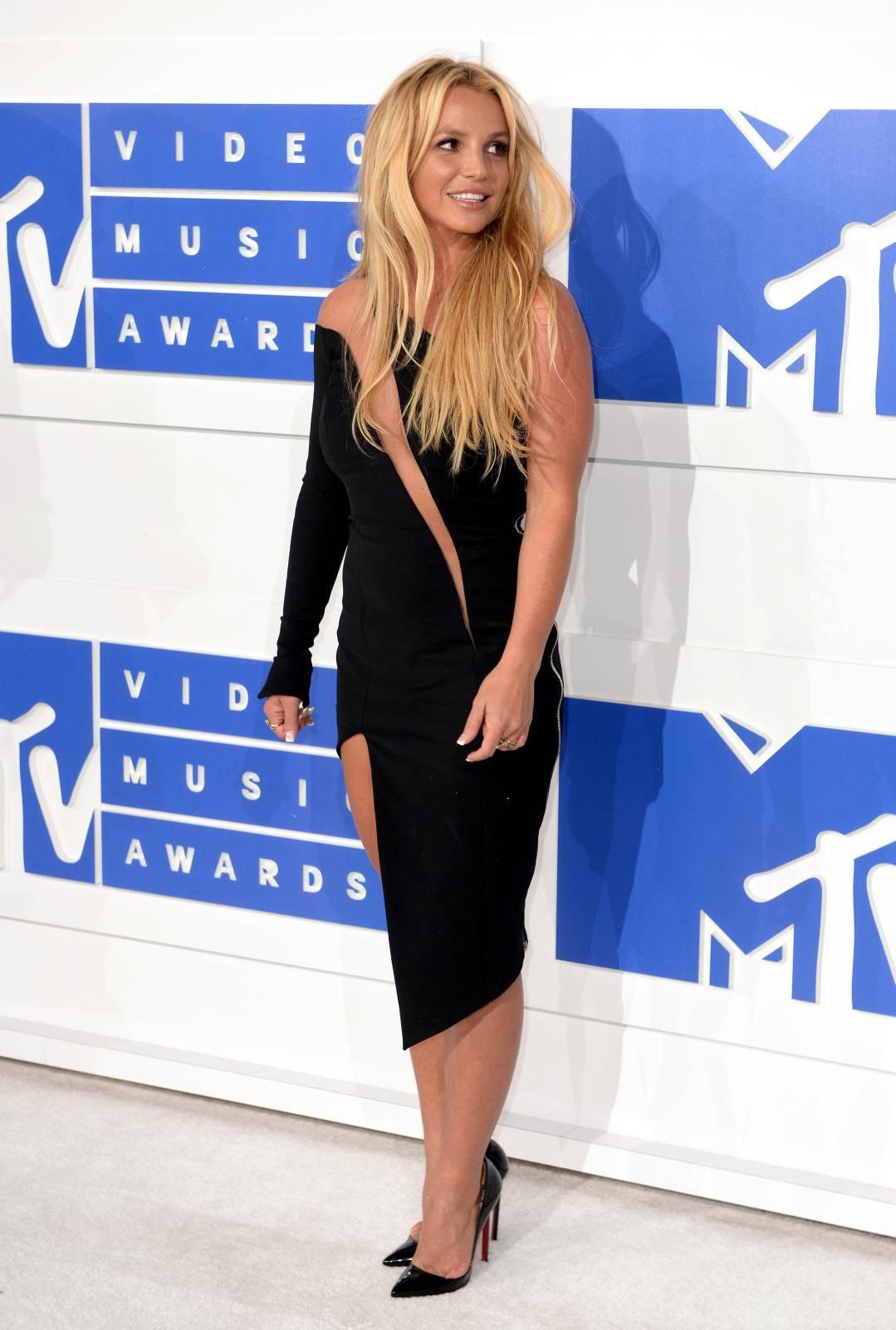 Britney Spears Vegas residency