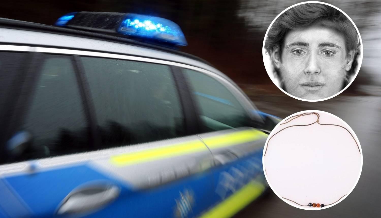 Misterij u Njemačkoj: Našli su kostur mladića, ne znaju tko je