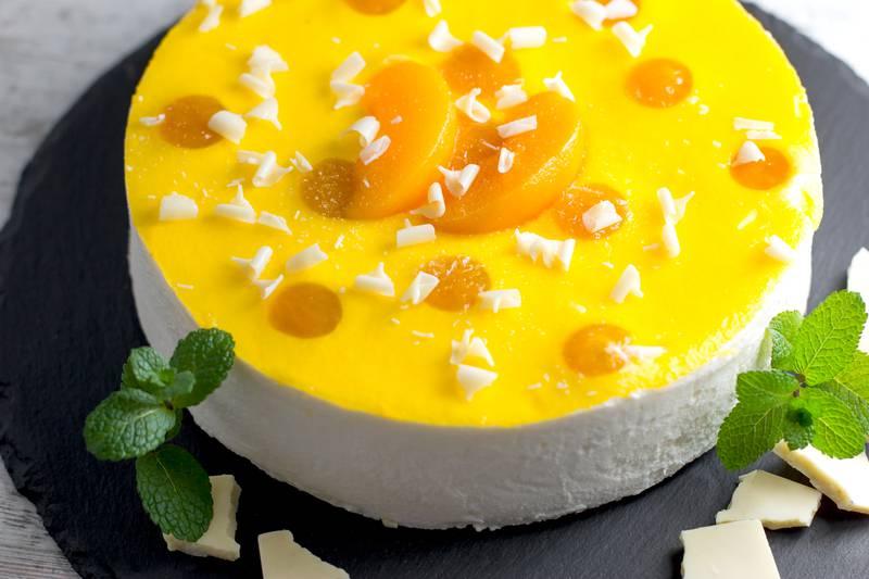 Fina ljetna slastica: Cheesecake koji mogu napraviti i početnici