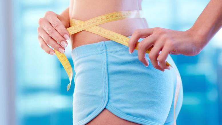 Mediteranskom dijetom manje se mršavi, a lakše ju je izdržati