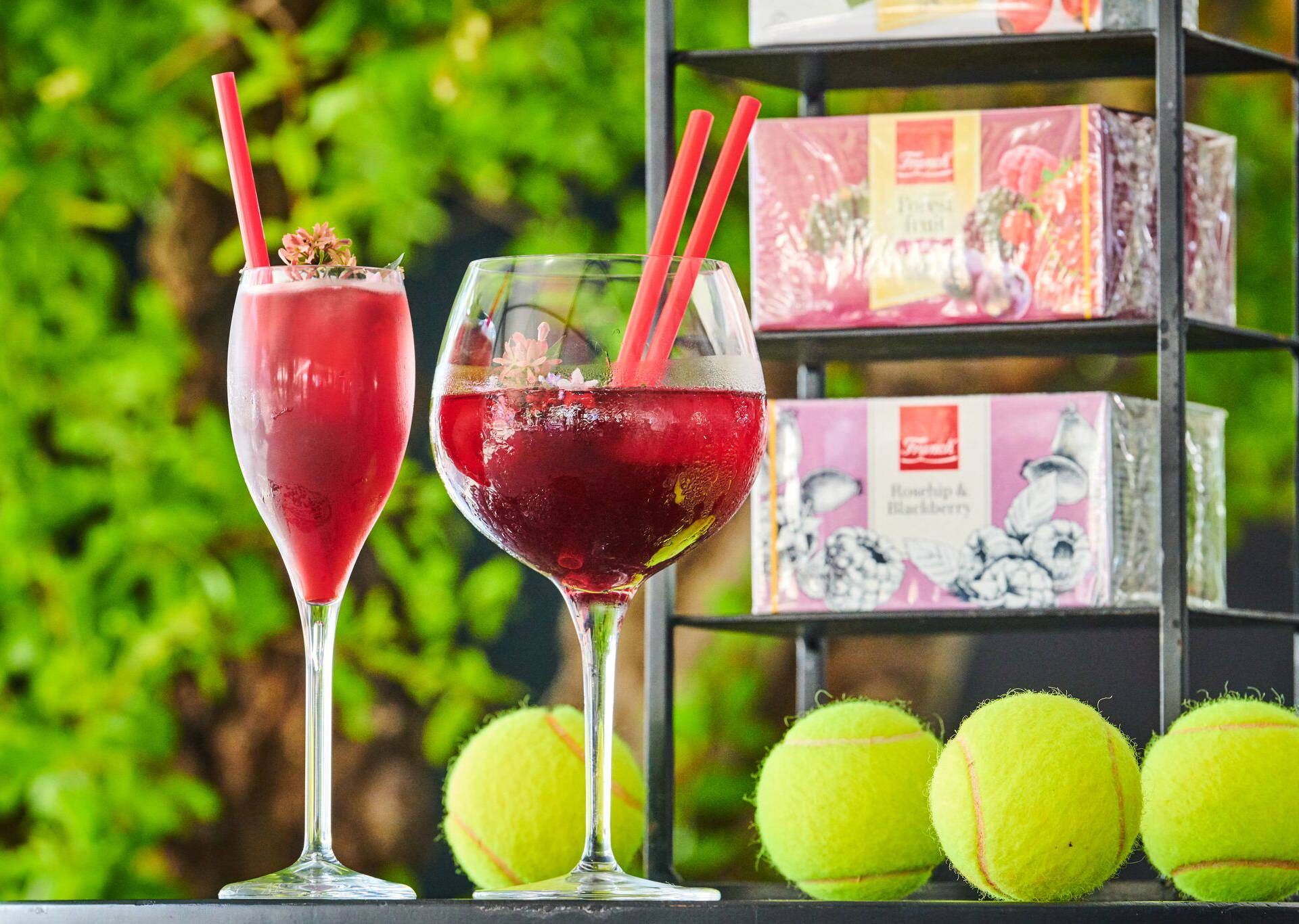 Franck - najbolje ljetno društvo na ATP Croatia Openu Umag