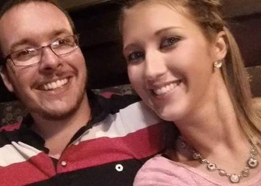Suprug je napio učenika svoje žene kako bi se seksala s njim