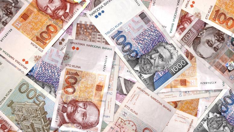 'Hrvatska iz EU proračuna izvukla 44 milijarde kuna više nego što je tamo uplatila'
