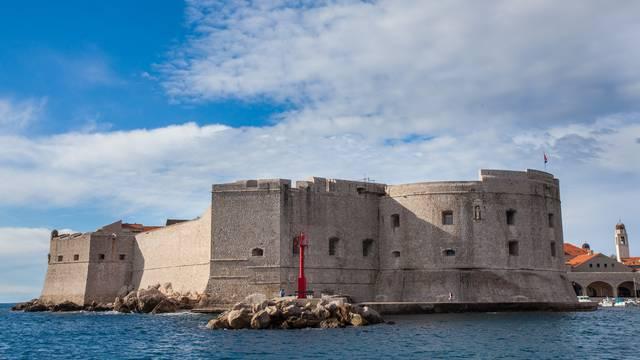 Turizam cvate u Dubrovniku: 12% više noćenja nego lani