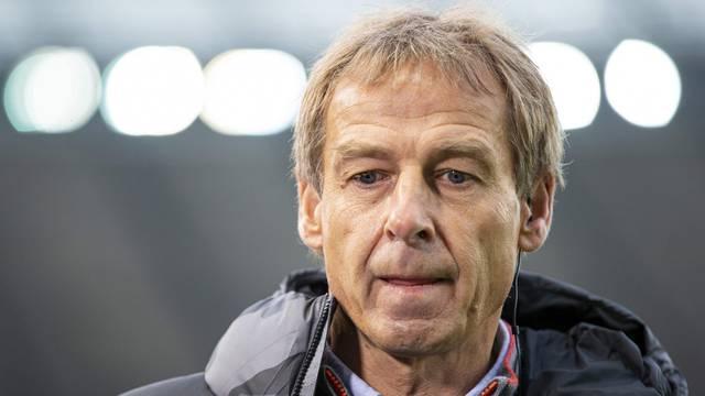 firo: 30.11.2019, Fuvuball, 1.Bundesliga, season 2019/2020, Hertha BSC Berlin - Borussia Dortmund