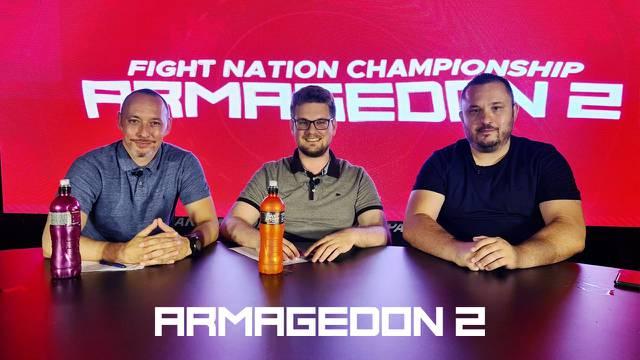 Kreće nova sezona regionalnog borilačkog spektakla: Turnir će biti još jači nego prve sezone!