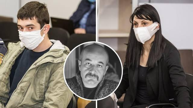 Sude joj jer nije pozvala pomoć kad je njezin zaručnik pregazio čovjeka: 'Ne osjećam se krivom'