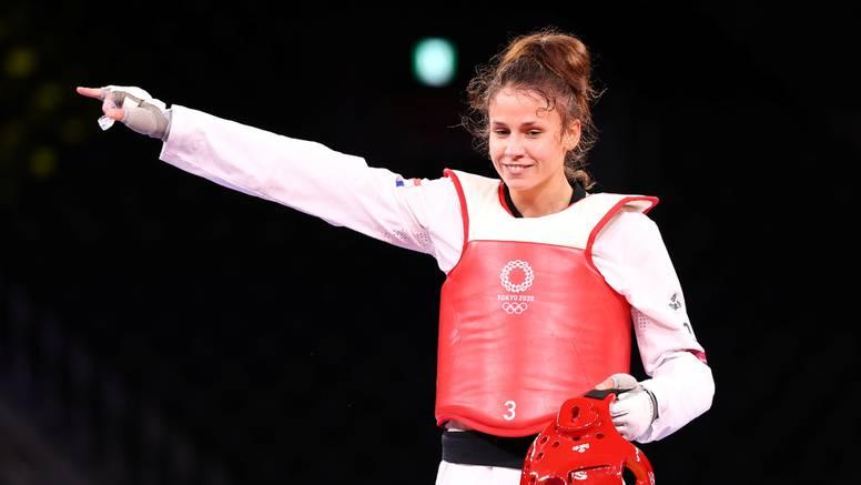 Hrvatska ima prvu olimpijsku medalju! Jelić je u finalu Igara
